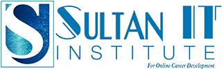Sultan IT Institute